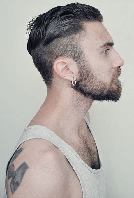 when to cut hair 2015 mens new hairstyles 2015