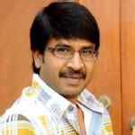 yash actor starsunfolded yash actor height weight age affairs wife biography