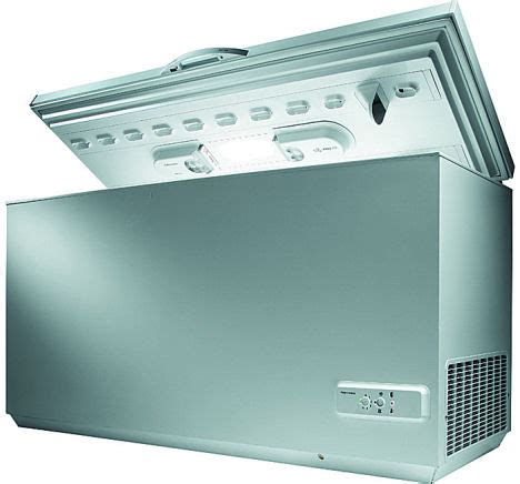 Harga Freezer Merk Polytron daftar harga kulkas freezer toshiba quot hemat listrik dan