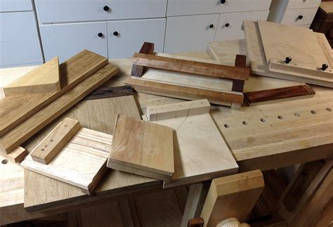 make woodworking tools do you make your own tools the renaissance woodworker