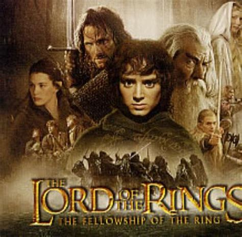 katso the lord of the rings the fellowship of the ring koko elokuva the lord of the rings the fellowship of the ring us promo