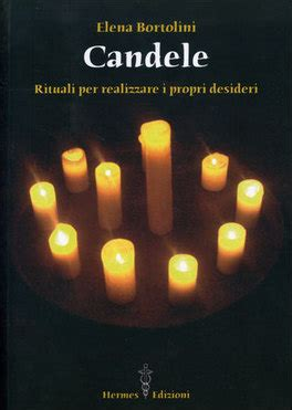riti con candele come fare incantesimi con le candele tu sei luce