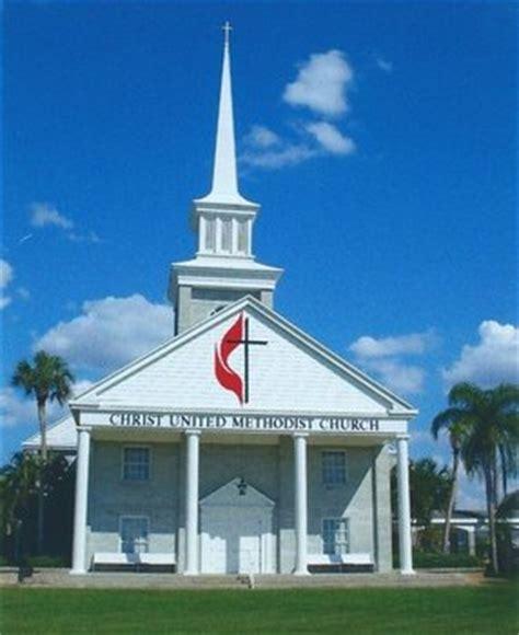 Charming Assembly Of God Churches In Jacksonville Fl #2: Medium_11146fb33bda34120611.jpg
