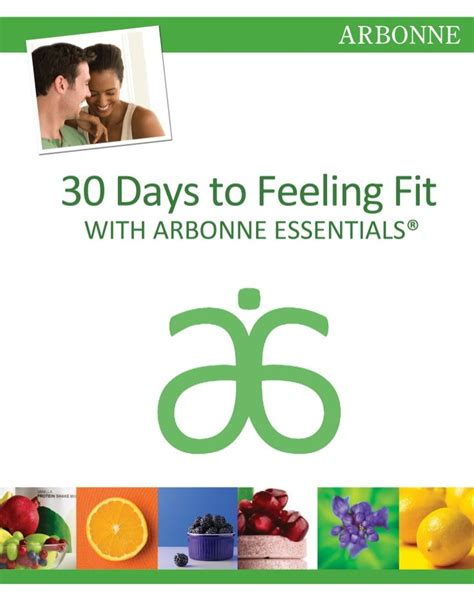 Arbonne 7 Day Detox Side Effects by 109 Best Arbonne 30 Days To Healthy Living Images On