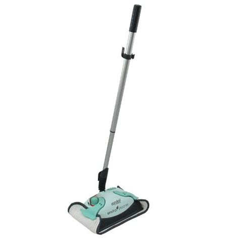 Eureka Enviro Surface Floor Steamer top10 best steam mop reviews