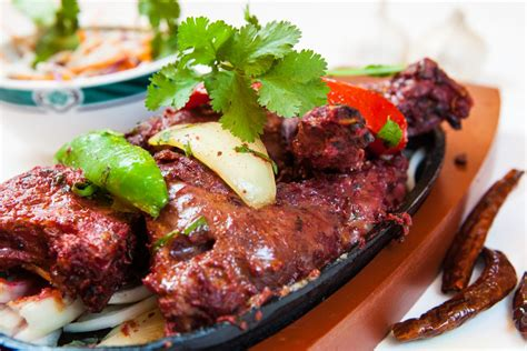best restaurants near piccadilly circus best indian restaurants in soho indian restaurants near