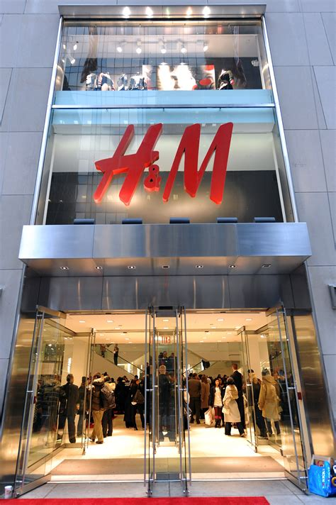 h m h m set to launch a store in mohali lingerie brands india
