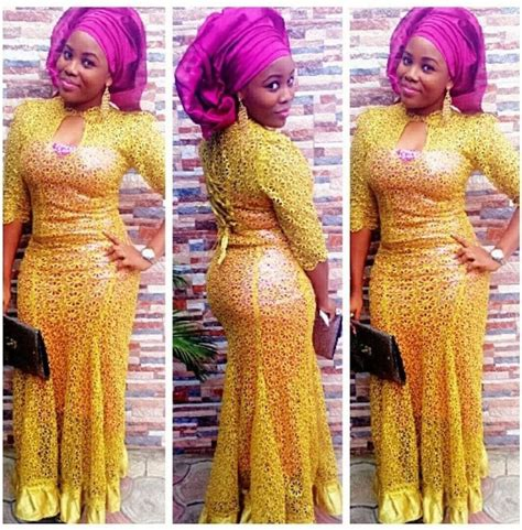 lace kaba styles in ghana new fashion and style in nigeria latest fashion in ghana