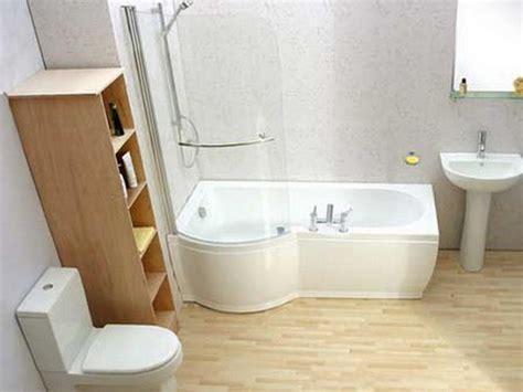 senior citizen bathtubs smart choice of narrow bathtub for you homesfeed