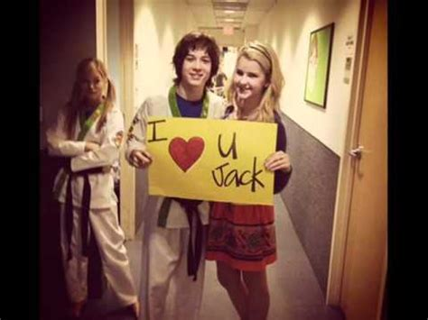 olivia holt and leo howard olivia holt pinterest leo howard and olivia holt perfect two youtube