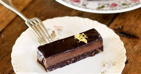 Hurrah Billy Is Two Chocolate Cake by This Is The Chocolate Delice I Want To Make Billy Made