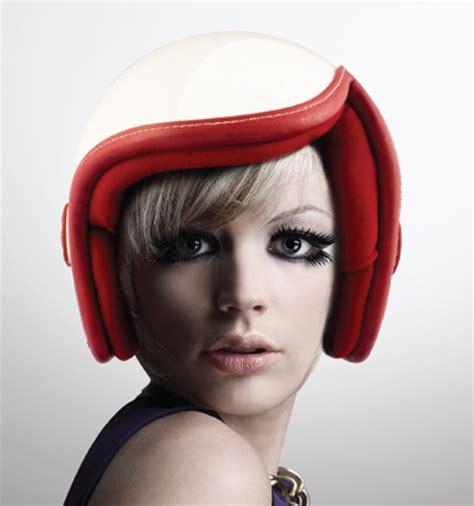helmet hair on pinterest helmet hair helmet hair checks and spots