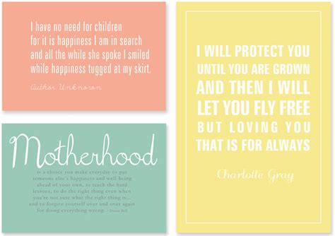 mothers day quote beautiful mother quotes quotesgram
