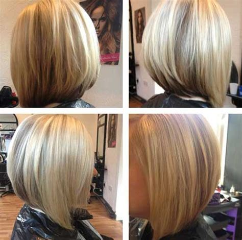 very short aline what is the difference between a wedge and a bob haircut