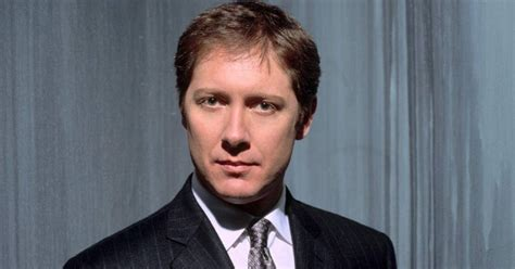 james spader top movies james spader filmography best james spader movies ranked