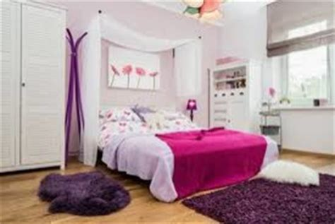 11 year old girl bedroom your perfect bedroom for a 11 year old girl