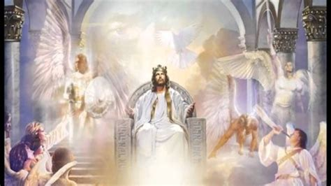 room for jesus king of king jesus wallpaper wallpapersafari