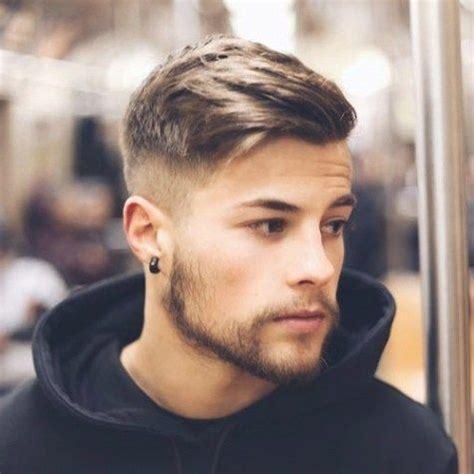 young mens haircuts  men hairstyles