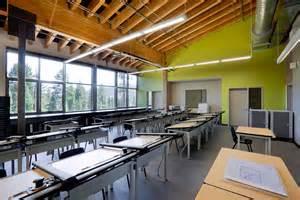 the oscars of california school architecture