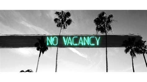 testo one republic onerepublic no vacancy traduzione in italiano