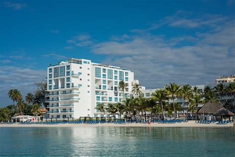 Be Live Hamaca Boca Chica by Hotel With Casino In Boca Chica Be Live Hamaca Hotel