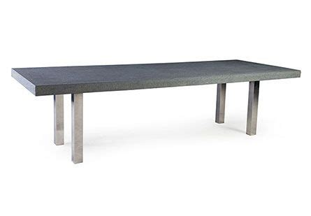 Phillips Collection Dining Table 17 Best Images About Phillips Collection On Sculpture Wood And Wooden Benches