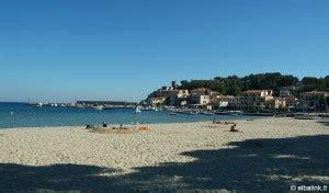 residence dei fiori marina di co offers and last minute elba island offers holidays 2016