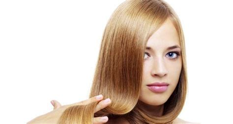 best hair straightening treatment which is the best hair straightening treatment read