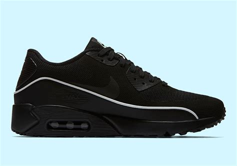 Nike Airmax 90 Goldsilver gold silver mens nike air max 90 ultra shoes