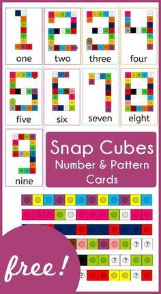 pattern to accept only numbers i love this idea to help the kids get to know each other