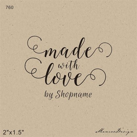 Best Handmade Fonts - popular personal stationary buy cheap personal stationary