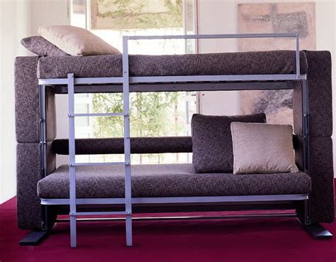 convertible couch bunk bed price bunk bed couch convertible home design ideas