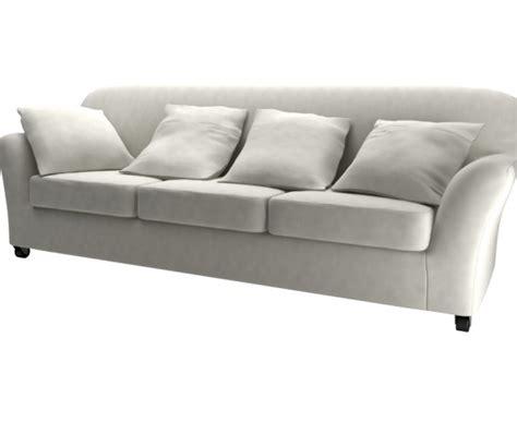 tomelilla sofa cover cover for tomelilla three seater sofa