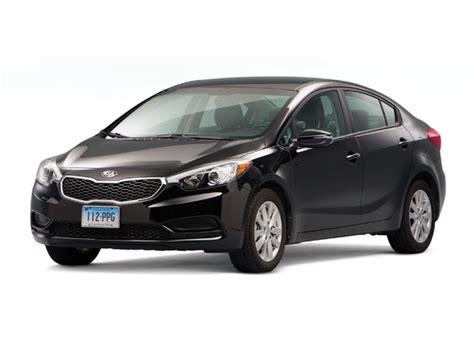 Kia Consumer Reports Kia Forte Review Small Cars Consumer Reports