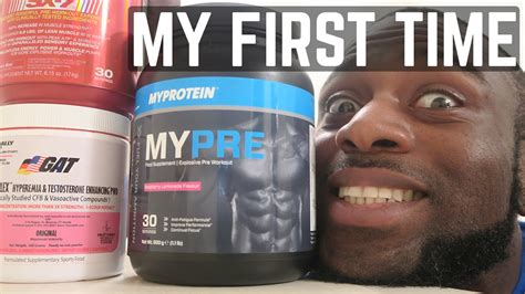 i stopped taking creatine when should i stop taking pre workout sport fatare