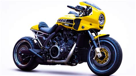Motorcycle Dealers In Uk by Yamaha Motorcycles Sa Prices Honda Motorcycles