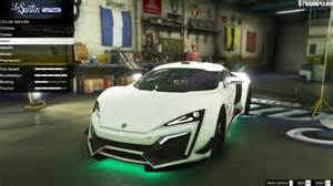 gta 5 dlc update quot finance felony quot new cars