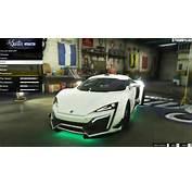 GTA 5 DLC UPDATE FINANCE &amp FELONY NEW SUPER CARS