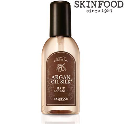Etude House Cut Silky Essence 40 Ml skinfood argan silk hair mask pack 200g hair removal wax