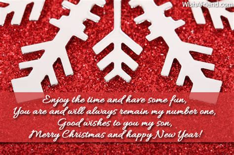 christmas quotes   son quotesgram