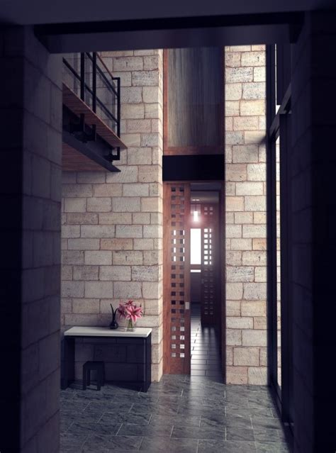 blender tutorial interior lighting discover how to light and render a realistic interior