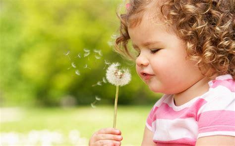 fiori bambini il 20 novembre 232 la giornata mondiale dei diritti dei