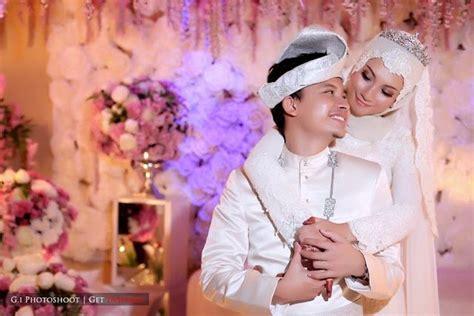 Eyeshadow Untuk Baju Pink baju melayu untuk pengantin lelaki groom suit