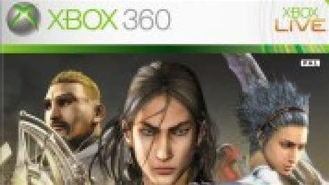 xbox one x controller elite colorazione lost odyssey 2 presto annunciato