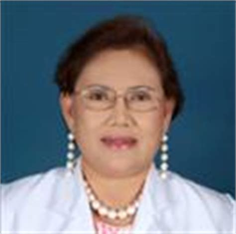 dr swing ob gyn gynecologists staff asian hospital and medical center