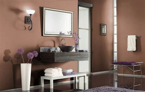 paint color behr earth tone 230f 6 home sweet home paint colors colors and behr