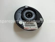 Link Joint Stabil Depan Toyota All New Camry 2007 2012 48820 06070 jenis sparepart spare parts toyota murah sparepart