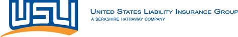 logo usli wide 287 151   CSS INSURANCE SERVICES LLC