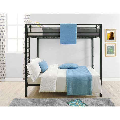 sears full size beds bunk beds kids bunk beds mattress deals full size bunk