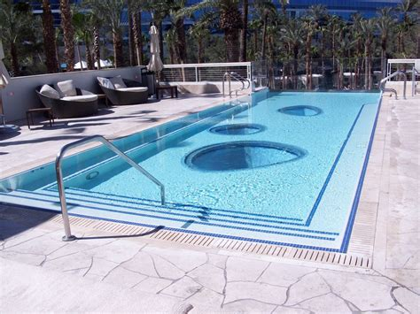 Nice Pool | laticrete conversations nice pools in vegas